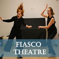 fiaso theatre